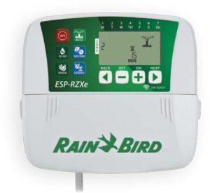 Centralina programmatore Rain Bird ESP-RZXe irrigazione