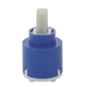 Cartuccia miscelatore ricambio rubinetteria Paffoni ZA91104R