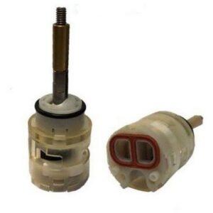 Cartuccia miscelatore ricambio rubinetteria Paffoni ZA91230