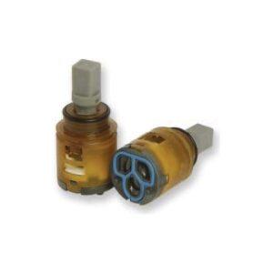 Cartuccia miscelatore ricambio rubinetteria Paffoni ZA91231